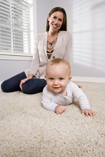 AAA Miracle carpet cleaning Vancouver