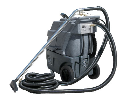 Portable Carpet Cleaning Vancouver